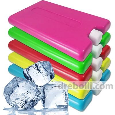 Охладител за хладилна чанта