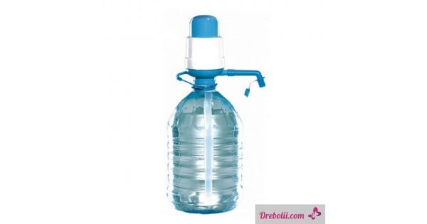 Минерална вода подходяща при коксартроза
