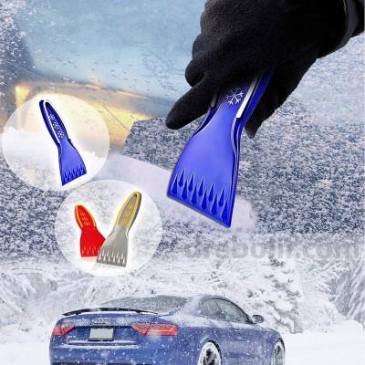 Стъргалка за лед и сняг