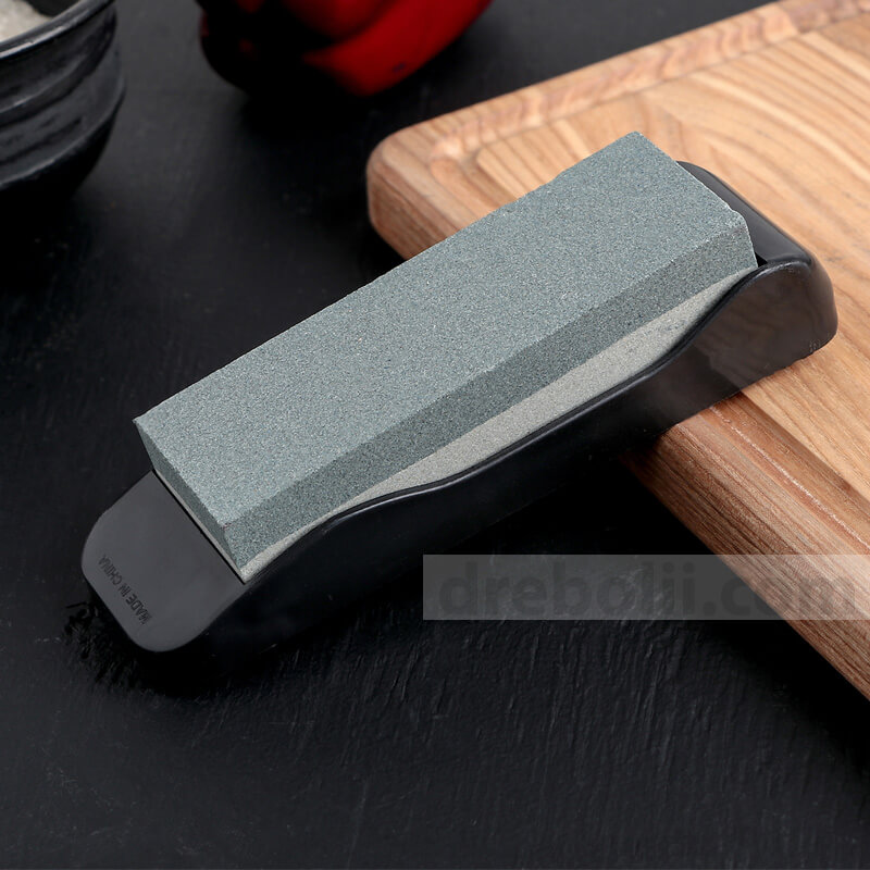 Каменно точило за ножове