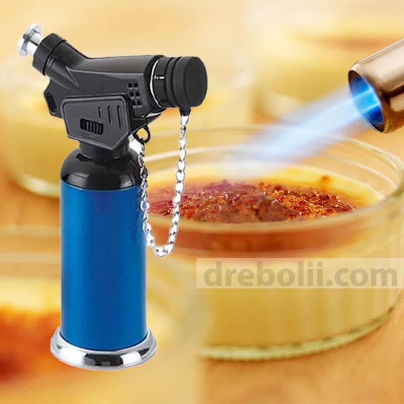 Мини кухненска горелка