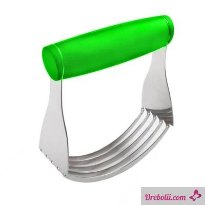 Инструмент за месене на тесто