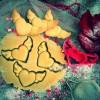 Резец за сладки, Angel Heart