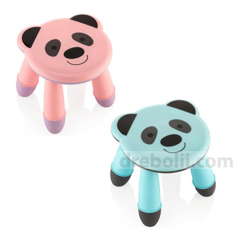 Детско столче, Панда