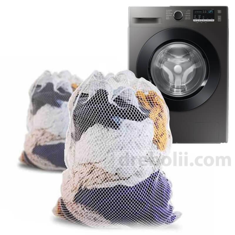 Калъф за пране