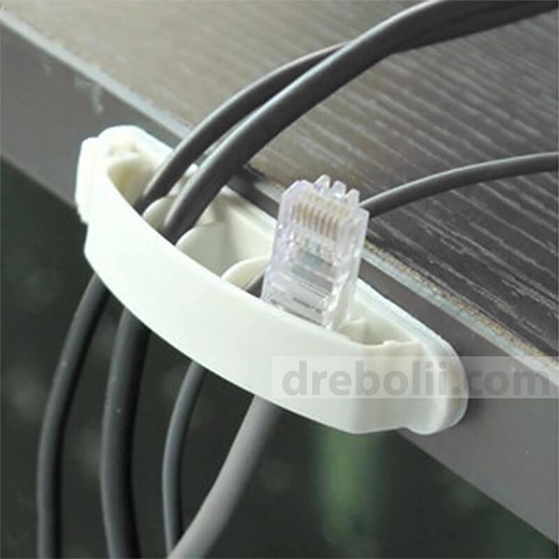 Органайзер за кабели