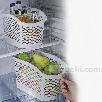Кутия - органайзер за хладилник